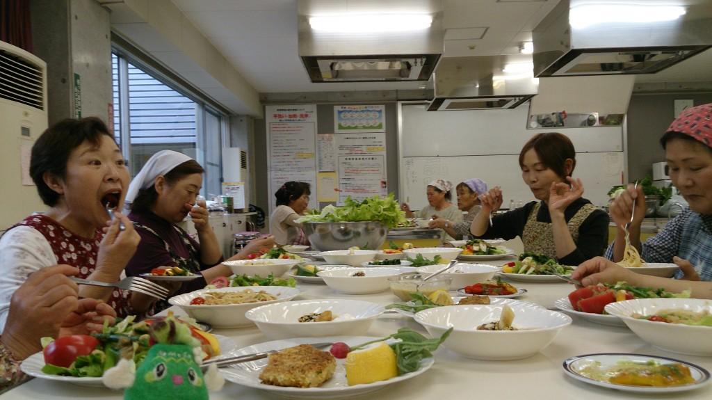 DSC_0856農村女性学習会 (3)