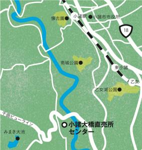 01_nanohana_map