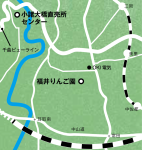 03_hukui_map
