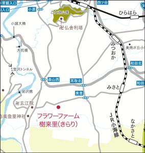 05_kirari_map