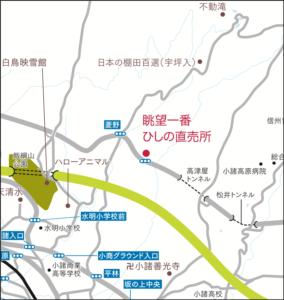 06_hishino_map
