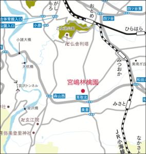 08_miyajima_map